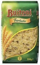 Buitoni Farfalle,500g