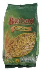 Buitoni Gabelletti,500g