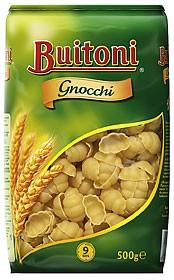 Buitoni Gnocchi,500g