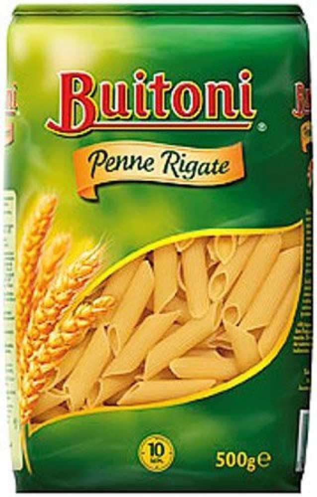 Buitoni Penne Rigate,500g