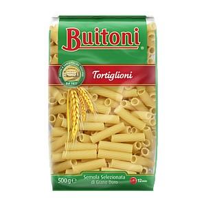 Buitoni Tortiglioni, 500g