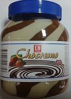 Classic, Chocremo, 750g
