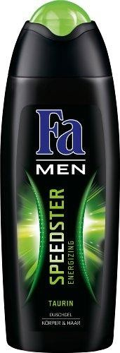Fa Men Speedster Energizing,250ml