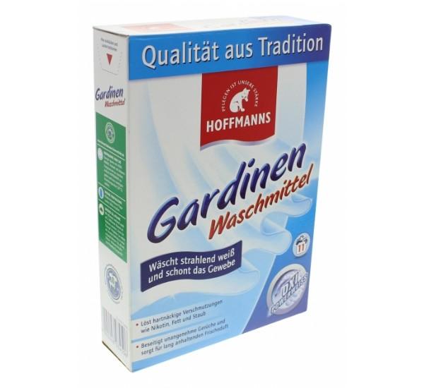 Hoffmanns Gardinen Waschmittel, 11 dávek