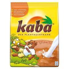 Kaba, Kakao,500g