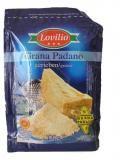 Lovilio, Italský parmazán, strouhaný 150g
