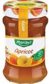 Maribel Meruňkový džem,450g