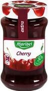 Maribel Višňový džem,450g