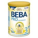 Nestlé BEBA PRO 3,800g