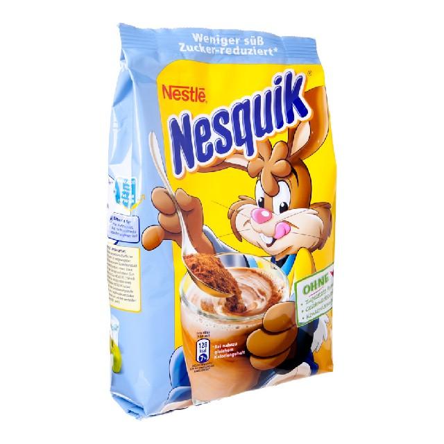 Nestlé Nesquik light, 500g