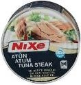 Nixe, Tuňák steak 900g