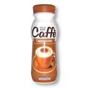Nóm, Caffé Cappuccino,250ml