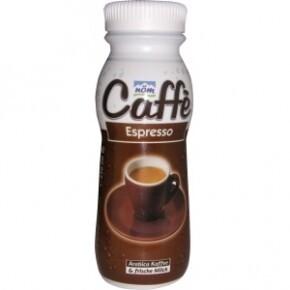 Nóm, Caffé Espresso,250ml