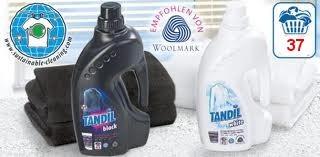 Tandil Black nebo White,1,5L